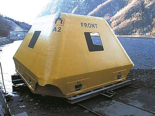 Bilde3 Merkin 04.02.01.jpg
