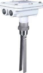 Bindicator Pulse Point Model LP 30