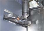 Blum LaserControl