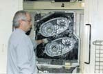 BorgWarner Diversified Transmission Products