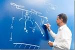Bosch Improves Economics for Autonomous Air Taxis
