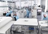 Bosch Addressing Fuel Cell Tech