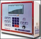 Brankamp process monitor