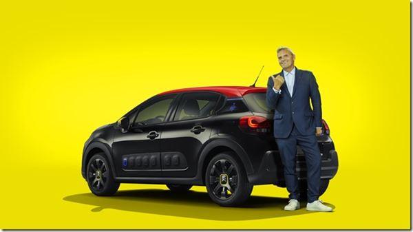 From La Maison Citroën image