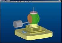 CAD-CAM design