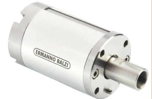 side-action CA locking cylinder