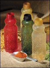 CESA-natur colorants for PLA