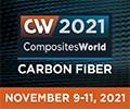 Carbon Fiber 2021 ad