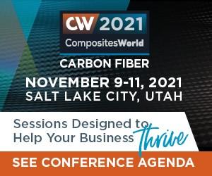 碳纤维会议