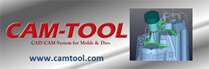 CAM-TOOL by CGS North America