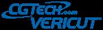 CGTech Vericut