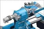 CNC Toolholder