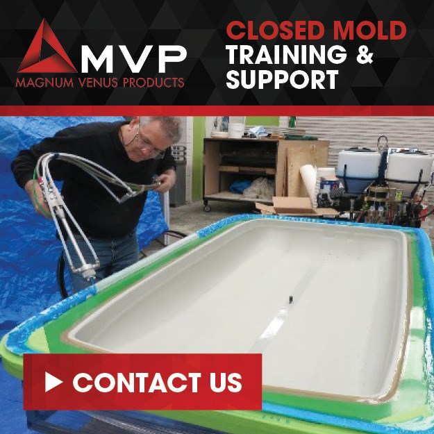 MVP Training and Support