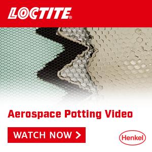 Henkel Potting Compounds Videos