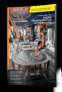 July Modern Machine Shop Magazine Issue