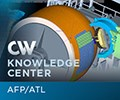 Knowledge Center - CGTech ad