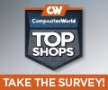 CompositesWorld Top Shops ad
