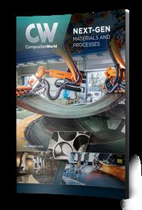 Supplement: Next-Gen Materials & Processes Modern Machine Shop Magazine Issue