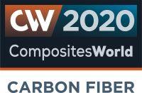 2021年碳纤维大会