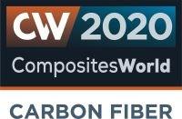 Carbon Fiber Conference 2021