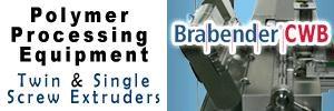 C.W. Brabender Instruments Inc
