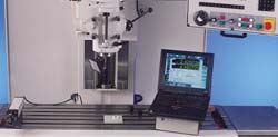 Calibration system