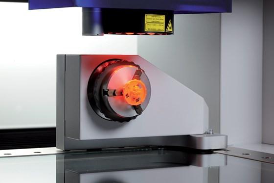 O-INSPECT mulit sensor measuring machine