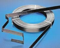 Carbon-fiber prepreg tapes