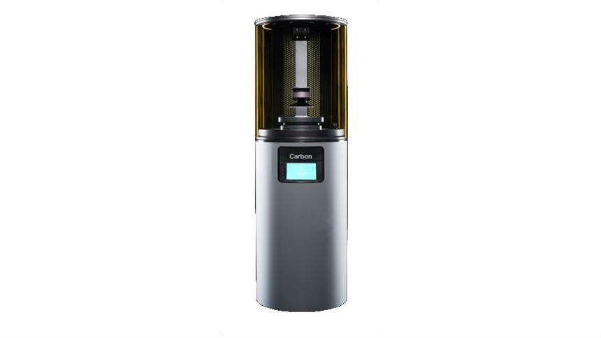 Carbon3d M1 3D printer