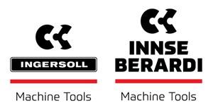 Innse Barardi Machine Tools
