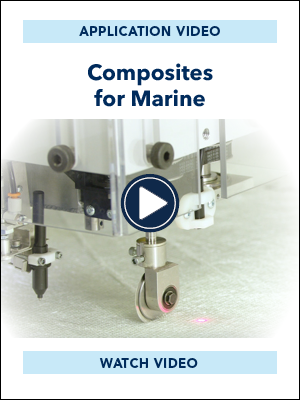 Eastman Composites for Marine