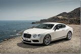 Bentley and 3D Printing