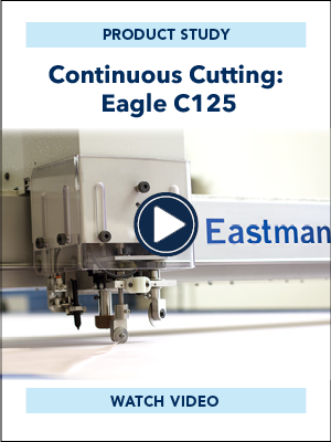 Eastman Continuous Production Video