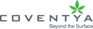 Coventya: Beyond the Surface