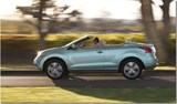 T-Roc Cabrio: Will Past Be Prologue?
