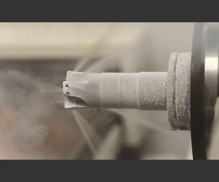Doosan Machine Tools America partners with 5ME® Cryogenics