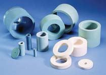 Cup wheel tools