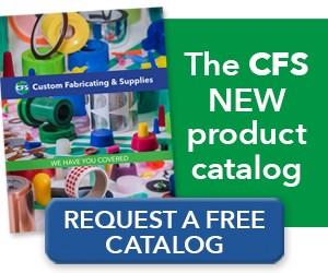 Custom Fabricating & Supplies