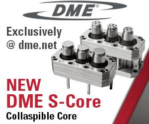 DME S-Core