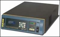 DPC-IV dynamic process controller