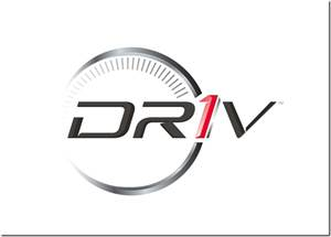 Tenneco to Spin Off DRiV