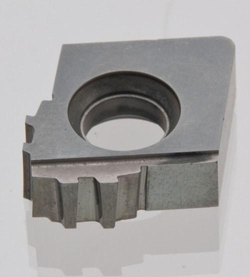 complex form tools