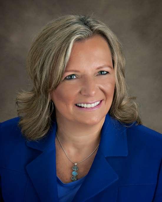 Darlene Miller, Permac Industries
