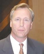 Dave Knuepfer