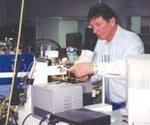 Dean Jorgensen