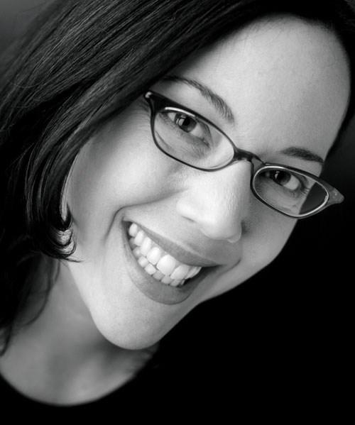 Deena Ebbert