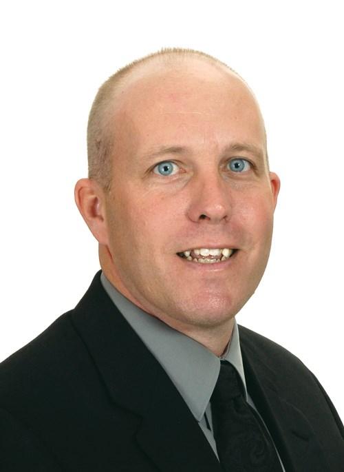 Derek Korn, Senior Editor-Modern Machine Shop