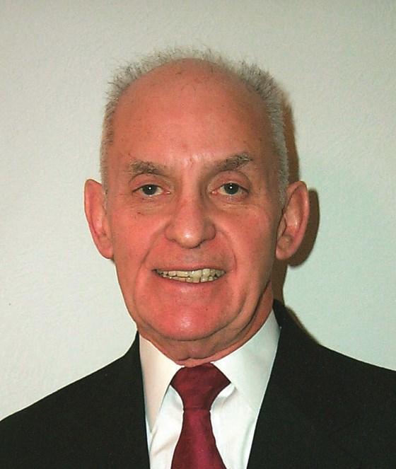 Donald F. Adams.tif