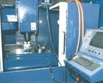Durable Engravers' Sharnoa SGC-32 VMC
