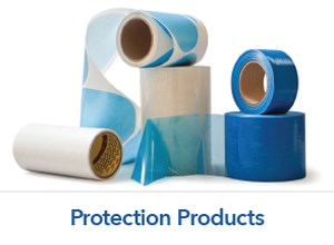 CFS Protection Tapes